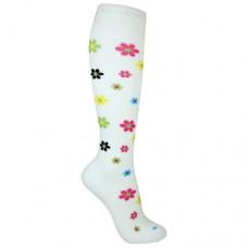 Doktorn rekommenderar Blommor 16-18 mmHG