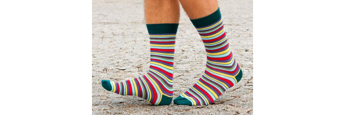 sock designers