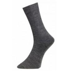 Men´s sock striped Navy