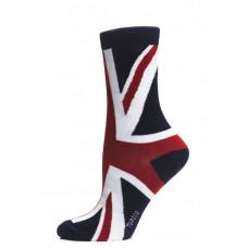 Ladies sock Jackie